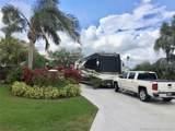 3015 W Riverbend Resort Blvd - Photo 1