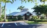 3015 W Riverbend Resort Blvd - Photo 15