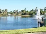 3015 W Riverbend Resort Blvd - Photo 16