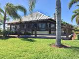 3015 W Riverbend Resort Blvd - Photo 17