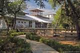 3015 W Riverbend Resort Blvd - Photo 19