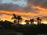 3015 W Riverbend Resort Blvd - Photo 26