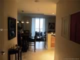1060 Brickell Ave - Photo 1