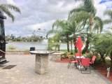 3030 E Riverbend Resort Blvd - Photo 10