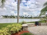 3030 E Riverbend Resort Blvd - Photo 11