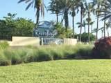 3030 E Riverbend Resort Blvd - Photo 12