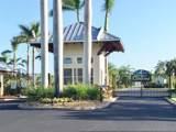 3030 E Riverbend Resort Blvd - Photo 13
