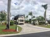 3030 E Riverbend Resort Blvd - Photo 2