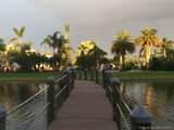 3030 E Riverbend Resort Blvd - Photo 20