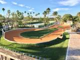 3030 E Riverbend Resort Blvd - Photo 23