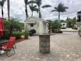 3030 E Riverbend Resort Blvd - Photo 6