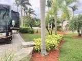 3030 E Riverbend Resort Blvd - Photo 8
