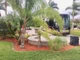 3030 E Riverbend Resort Blvd - Photo 9