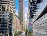 350 Miami Ave - Photo 23