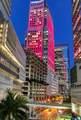 350 Miami Ave - Photo 26