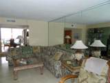 17555 Collins Ave - Photo 11