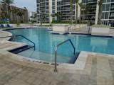 17555 Collins Ave - Photo 25