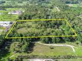 16261 Jupiter Farms Rd - Photo 13