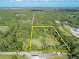 16261 Jupiter Farms Rd - Photo 14