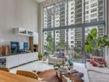 6000 Collins Ave - Photo 3