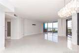 1581 Brickell Ave - Photo 2