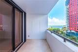 1581 Brickell Ave - Photo 20