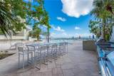 1581 Brickell Ave - Photo 33