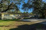 5527 Woodland Lane - Photo 20