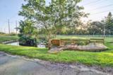 5527 Woodland Lane - Photo 21