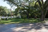 5527 Woodland Lane - Photo 30