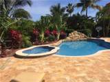 655 Golden Beach Dr - Photo 2