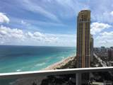 18001 Collins Ave - Photo 10