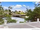 6000 Island Blvd - Photo 53