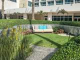 6801 Collins Ave - Photo 31