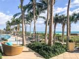 6801 Collins Ave - Photo 32