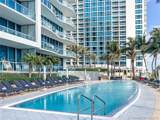 6801 Collins Ave - Photo 35
