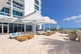 6801 Collins Ave - Photo 49