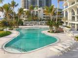 16901 Collins Ave - Photo 44