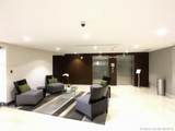 18201 Collins Ave - Photo 24