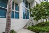 305 20th Terrace - Photo 1