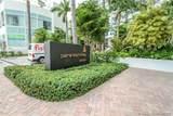 305 20th Terrace - Photo 3
