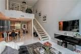305 20th Terrace - Photo 32