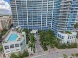 305 20th Terrace - Photo 5