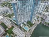 305 20th Terrace - Photo 7
