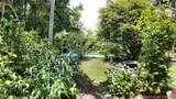 7810 54th Ave - Photo 19