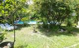 7810 54th Ave - Photo 29