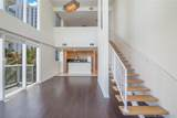 7939 East Dr - Photo 2
