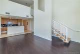 7939 East Dr - Photo 3