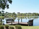 3005 Riverbend Resort Blvd - Photo 18