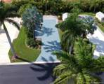 3005 Riverbend Resort Blvd - Photo 2